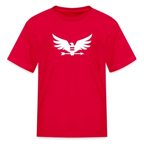 Kid's Arrowmen T-Shirt - Kids' T-Shirt