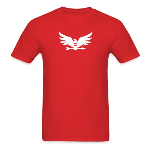 Men's Arrowmen T-Shirt - Men's T-Shirt