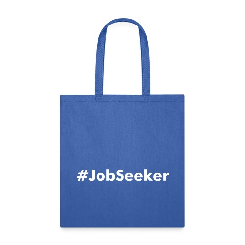 Ice Breaker Tote + 250 Business Cards - Tote Bag