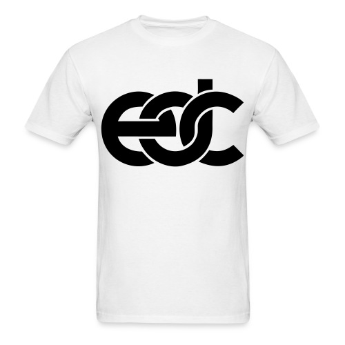 EDC - Men's T-Shirt