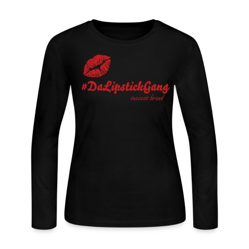 Ladies long Sleeve Tshirt - Women's Long Sleeve Jersey T-Shirt