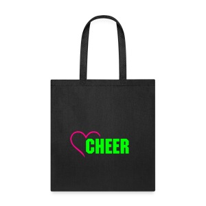 It's more than just a sport, it's a lifestyle! - Tote Bag