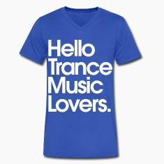 Hello Trance Music Lovers