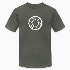Bicycle Chainring 3