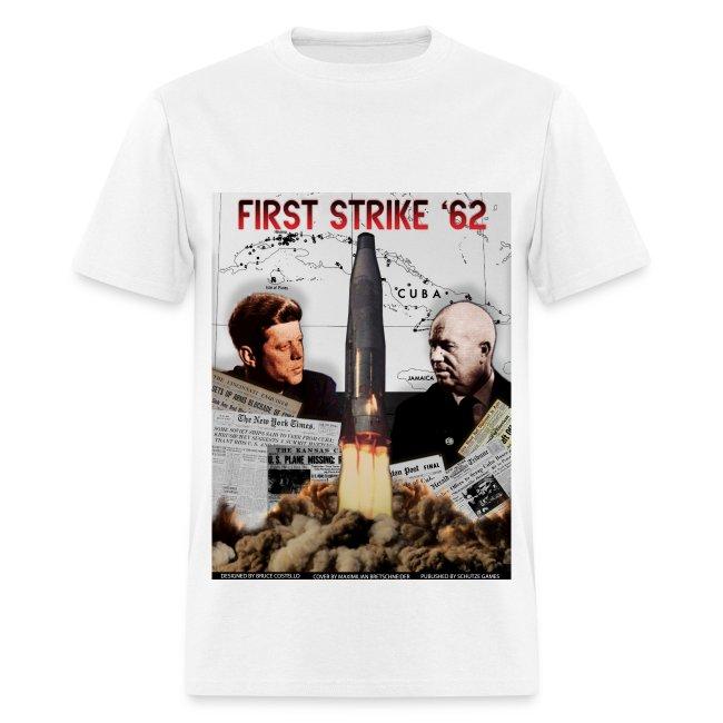 FS62 std