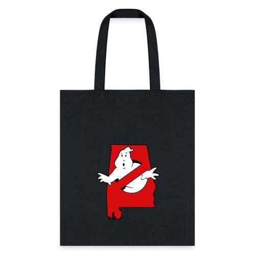 ALGB Tote Bag - Tote Bag