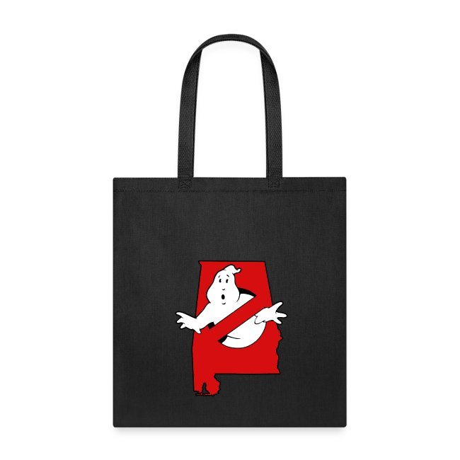 ALGB Tote Bag