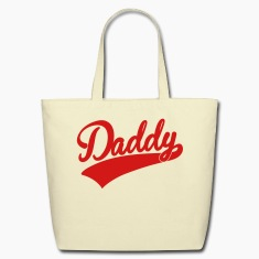 daddy Bags & backpacks