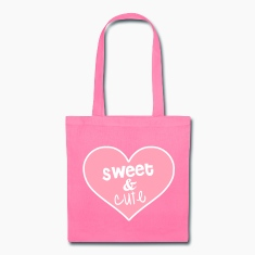 sweet & cute Bags & backpacks