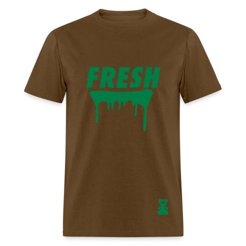 FreSH T-Shirt - Men's T-Shirt