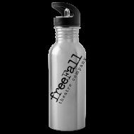 Sportswear ~ Water Bottle ~ freeFall Water Bottle