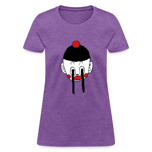 Useless - Women's T-Shirt