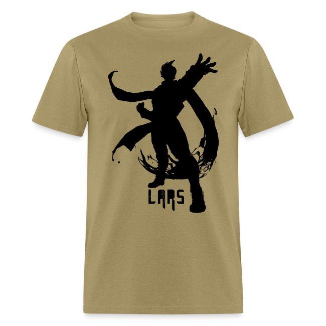 Lars men