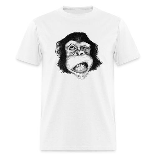 DURP - Men's T-Shirt