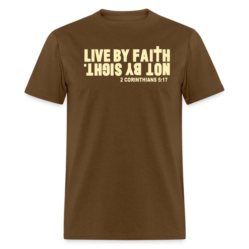 Faith 21 coupons