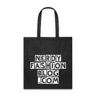 Bags & backpacks ~ Tote Bag ~ Article 12936662
