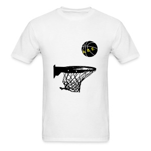 HOOPS T-SHIRT - Men's T-Shirt