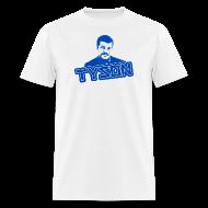 T-Shirts ~ Men's T-Shirt ~ Neil deGrasse Tyson shirt