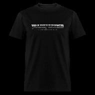 T-Shirts ~ Men's T-Shirt ~ Transformed