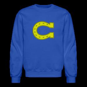 OFFICIAL Wondercolts Sweatshirt ~ 1107