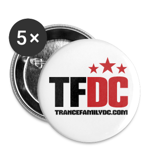 TFDC Buttons - Large Buttons