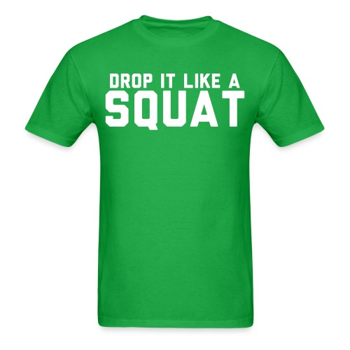 Men's T-Shirt - Motivational Apparel | XFit Motivation | Fitness Motivation | Awesome Gear For Fitness Addicts --- T-Shirts, Long Sleeves, Sweatshirts, Tank Tops, and more! Male and Female Clothing Available + Accesories such as iPhone Cases