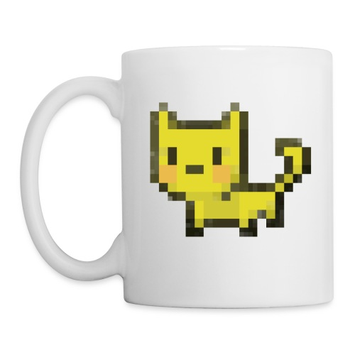 Kubbi Coffee mug - Coffee/Tea Mug