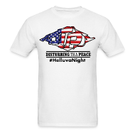 T-Shirts ~ Men's T-Shirt ~ Official 4th of July Combo