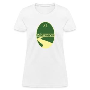 Women's Cl  Standard Weight T-Shirt - Women's T-Shirt
