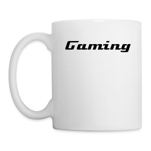 Dream Mug - Coffee/Tea Mug