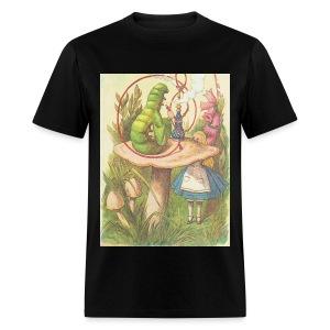 Absolem - Men's T-Shirt