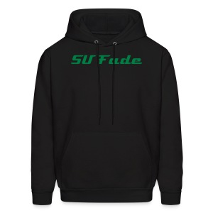 Just fade away - Men's Hoodie