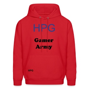 It's Too Cold For Gamers! - Men's Hoodie