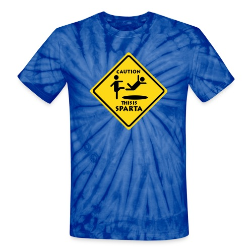 special_sparta-t_shirts_and_accessories