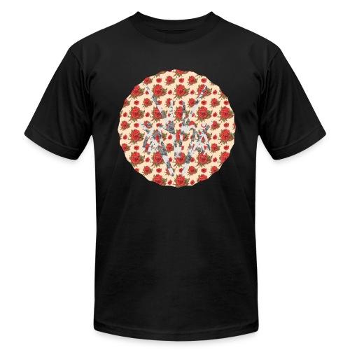 Rosemary - Men's Fine Jersey T-Shirt