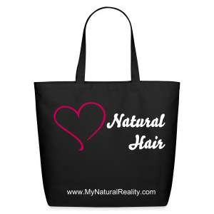 Eco-Friendly Cotton Tote - Also visit my other shops: