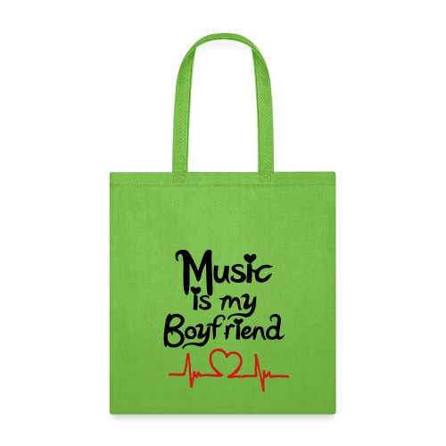 Loving Relationship - Tote Bag