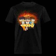 T-Shirts ~ Men's T-Shirt ~ YODO