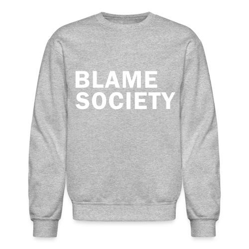 Crewneck Sweatshirt - T-shirt,StacksOnStacks,Illuminati,Get Fresh,Fresh Gear,Fashion