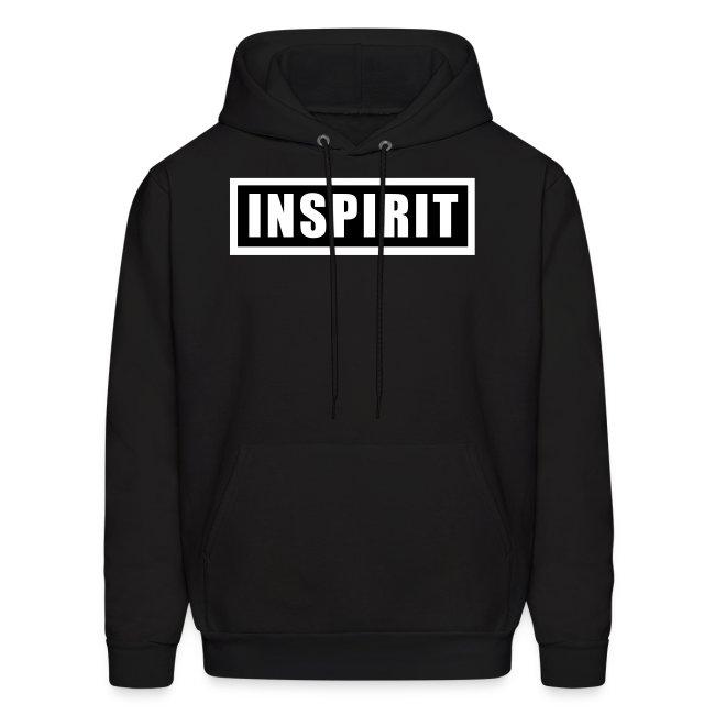 Infinite- Inspirit