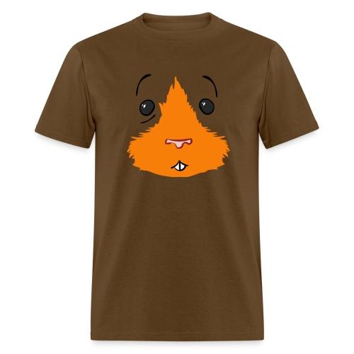 Joe Face Men's T-Shirt - Men's T-Shirt