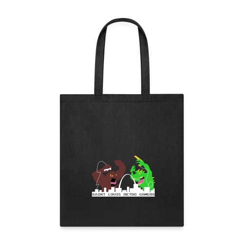 SLRG Tote - Tote Bag