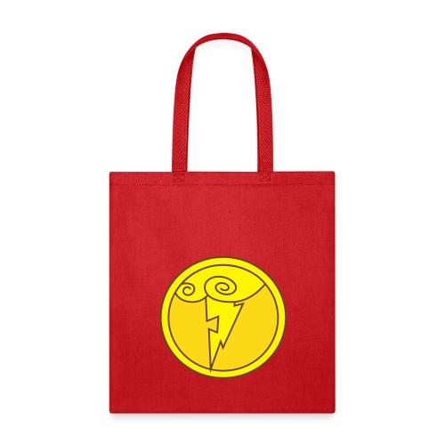 Zero to Hero Tote - Tote Bag