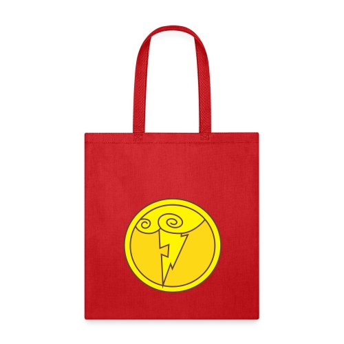 Zero to Hero Tote - Tote Bag