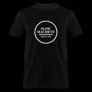 T-Shirts ~ Men's T-Shirt ~ Article 13022432