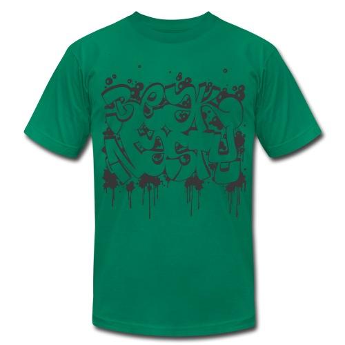 Tag Tee - Men's  Jersey T-Shirt