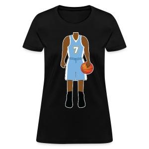 7 - Women's T-Shirt