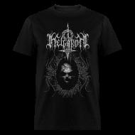 T-Shirts ~ Men's T-Shirt ~ Malevs Maleficarvm Men's T