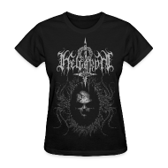 T-Shirts ~ Women's T-Shirt ~ Malevs Maleficarvm Women's T