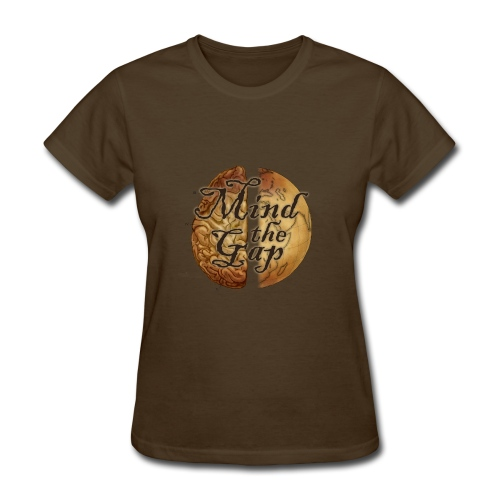 Basic Woman's Shirt - Women's T-Shirt